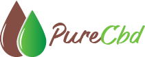 Buy Purest CBD